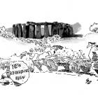 Stonehenge explained