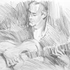 Flamenco guitarist #15 - Vicente Amigo