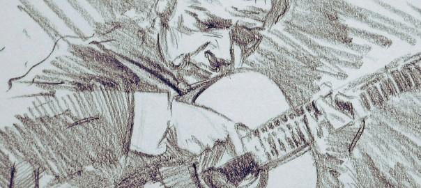 Guitarist 010Crop